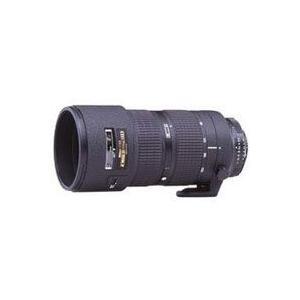 ニコンレンズ Ai AF Zoom Nikkor ED 80-200mm F2.8D JAN末番19769|araicamera