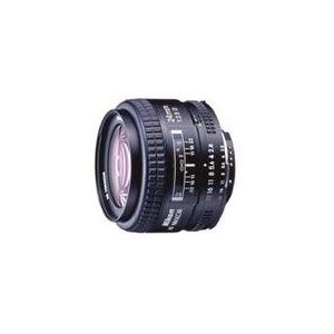 ニコン 広角レンズ Ai AF Nikkor 24mm f/2.8D JAN末番8045|araicamera
