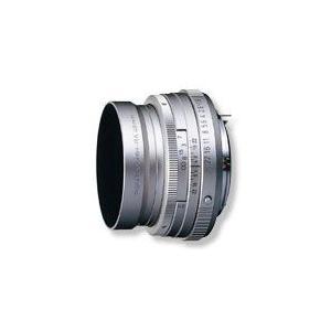 ペンタックス 標準レンズ FA43mmF1.9 Limite...