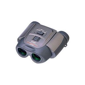 ビクセン MZ10〜30x21 /双眼鏡 JAN末番130603|araicamera