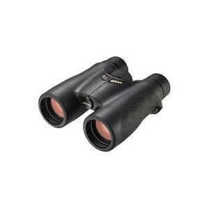 ニコン 8x42HG L DCF /双眼鏡 JAN末番580797|araicamera
