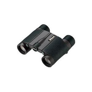 ニコン 8x20HG L DCF /双眼鏡 JAN末番580834|araicamera