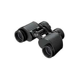 ニコン 8x30E II /双眼鏡 JAN末番208309|araicamera