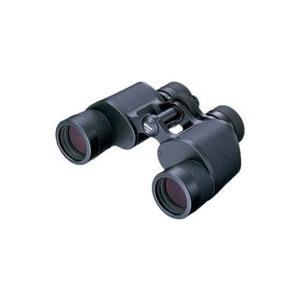 ニコン 10x35E II /双眼鏡 JAN末番208330|araicamera