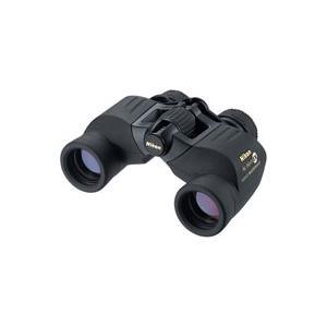 ニコン アクションEX 7x35CF /双眼鏡 JAN末番580377|araicamera