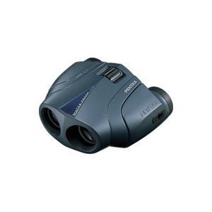 ペンタックス タンクローWP 8x25 UCF WP /双眼鏡 JAN末番079353|araicamera