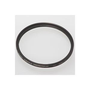 ケンコー PRO1Digitalプロテクター 58mm /保護フィルター JAN末番2581|araicamera