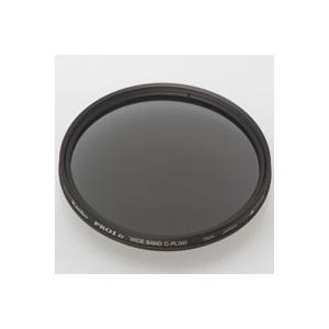 ケンコー PRO1Digital ワイドバンド サーキュラーPL(W) 58mm /PLフィルター JAN末番8526|araicamera