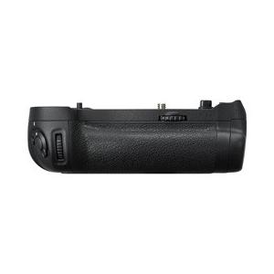 ニコン マルチパワーバッテリーパック MB-D18 /Nikon MB-D18|araicamera