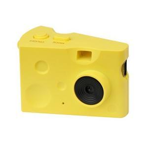 ケンコー トイカメラ DSC Pieni Cheese  DSC-PIENI CHEESE|araicamera