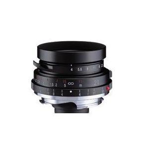コシナ フォクトレンダー COLOR SKOPAR 21mm F4P JAN末番131026|araicamera