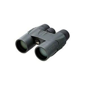FUJIFILM フジノン 8倍双眼鏡「KFシリーズ」KF 8×42H (KF8X42H)|araicamera