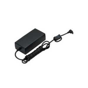 ニコン ACアダプター EH-6b/Nikon EH-6b|araicamera
