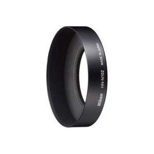 ニコン 40.5mmネジ込み式フード HN-N102/Nikon HN-N102 JAN末番027658|araicamera