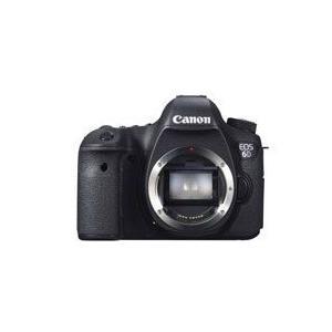Canon EOS 6D(WG) ボディ JAN末番4508...