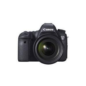 Canon EOS 6D EF24-70L IS USM レンズキット JAN末番4607 デジタル一眼レフカメラ araicamera