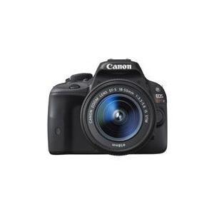 Canon EOS Kiss X7 EF-S18-55 IS STM レンズキットJAN末番1635 デジタル一眼レフカメラ
