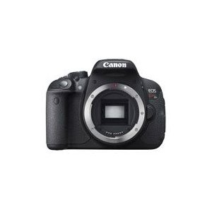 Canon EOS Kiss X7i ボディ JAN末番1475 デジタル一眼レフカメラ|araicamera