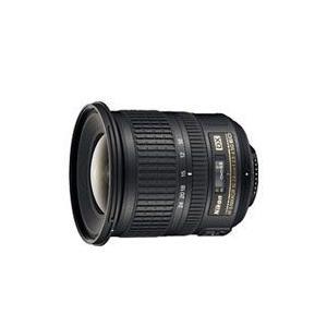 ニコン AF-S DX NIKKOR 10-24mm F3.5-4.5G ED JAN末番5869|araicamera