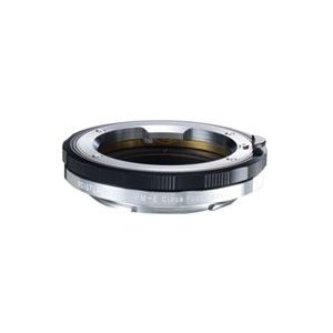 コシナ フォクトレンダー VM-E Close Focus Adapter JAN末番631908|araicamera