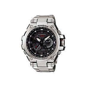 カシオ腕時計G-SHOCK MT-G MTG...の関連商品10