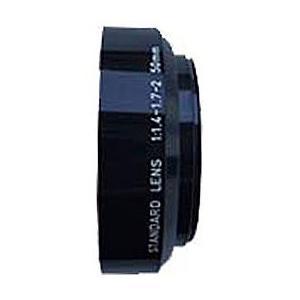 ペンタックス レンズフード丸型 PH-RA49 /PENTAX PH-RA49 JAN末番00902...