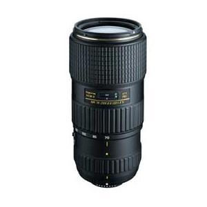 ◆トキナー AT-X 70-200mm F4 PRO FX VCM-S ・光学性能は高解像でありなが...