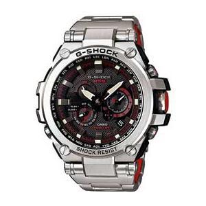 カシオ腕時計G-SHOCK MT-G MTG-S1000D-1A4JF JAN末番999409|araicamera