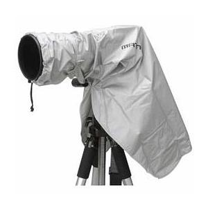 マーティン デジタル一眼レフ用カメラレインカバーL  /エツミ JAN末番166036 araicamera