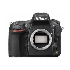Nikon D810 ボディ JAN末番3532 デジタル一...