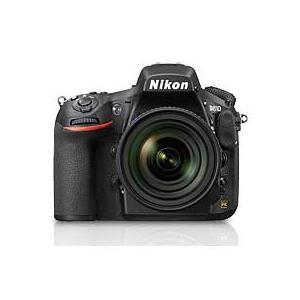 Nikon D810 24-85 VR レンズキット JAN...