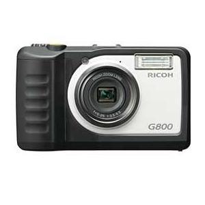 RICOH G800 /コンパクトデジカメ JAN末番897559 リコー G800は、延長保証の対象外となります。 コンパクトデジカメ