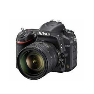 Nikon D750 24-85 VR レンズキット JAN...