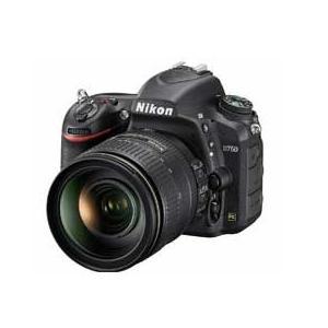 Nikon D750 24-120 VR レンズキット JA...