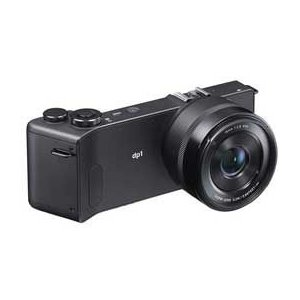 SIGMA dp1 Quattro JAN末番0585 コンパクトデジカメ|araicamera