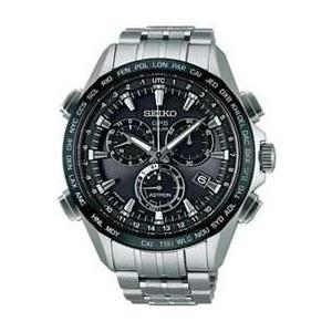 セイコー腕時計アストロン SBXB003 JAN末番8912|araicamera