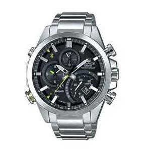 カシオ腕時計 エディフィス EQB-500D-1AJF JAN末番3986|araicamera