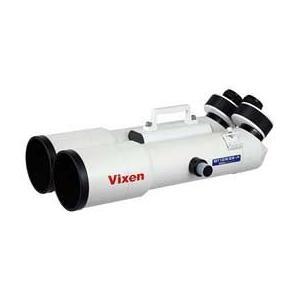 ビクセン 対空双眼鏡 BT126SS-A鏡筒 商品No.14306-1