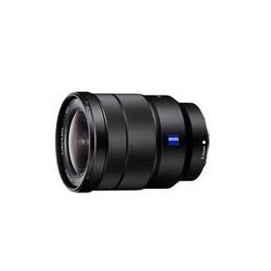 ソニー Vario-Tessar T* FE 16-35mm F4 ZA OSS SEL1635Z JAN末番989182 αフルサイズ サマープレミアムキャンペーン 2021/08/01迄|araicamera