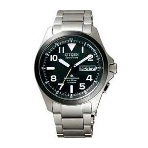 シチズン腕時計 プロマスター PMD56-2952 JAN末番3608|araicamera