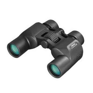 ペンタックス AP 8x30 WP (ブラック)/双眼鏡 J...