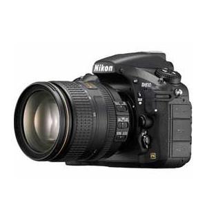 Nikon D810 24-120 VR レンズキット JA...