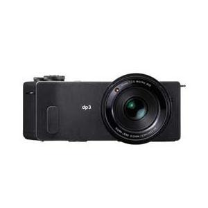 SIGMA dp3 Quattro JAN末番1179 コンパクトデジカメ|araicamera