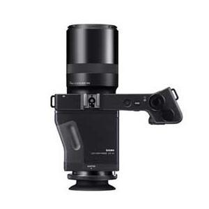 SIGMA dp0 Quattro LCDビューファインダーキット JAN末番1681 コンパクトデジカメ|araicamera