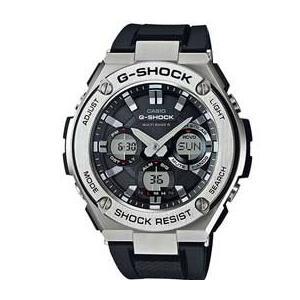 カシオ腕時計G-SHOCK G-STEEL G...の関連商品8