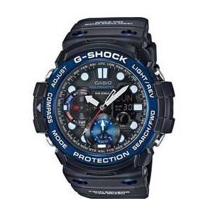 カシオ腕時計G-SHOCK ガルフマスター G...の関連商品3