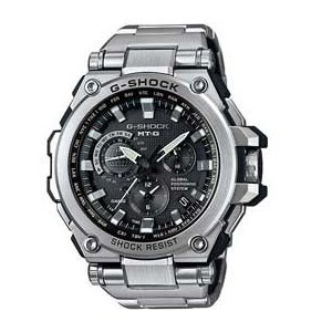 カシオ腕時計G-SHOCK MT-G MTG-G1000D-1AJF JAN末番031673|araicamera