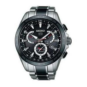 セイコー腕時計アストロン SBXB041 JAN末番433138|araicamera