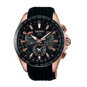 セイコー腕時計アストロン SBXB055 JAN末番433206|araicamera
