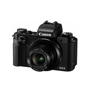 Canon PowerShot G5 X JAN末番2916 コンパクトデジカメ|araicamera